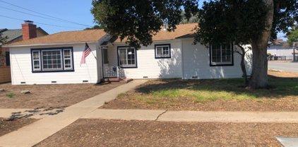 257 Littleness Ave, Monterey