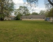 Home Ave, Lot 19 Ave, Maryville image