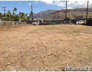 85-065 Waianae Valley Road, Waianae image