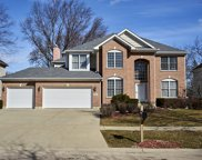 818 West Willow Street, Palatine image