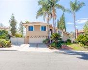 24311     Via San Clemente, Mission Viejo image