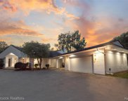 3624 Shoreview Crt, Bloomfield Hills image