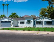 6138 E Rose Circle Drive, Scottsdale image