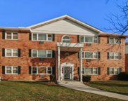 8808 45Th Place Unit 7, Brookfield image