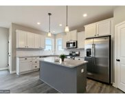 11410 Creekside Court, Rogers image