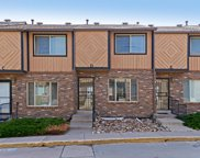 9840 West Stanford Avenue Unit D, Littleton image