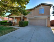 5227 Delta View Way, Antioch image