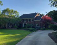 171 Turkey Foot Rd, Bell Acres image