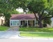 4928 Calmont Avenue, Fort Worth image