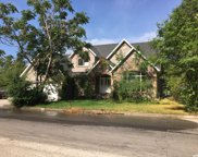 1127 N Terrace Dr., Provo image
