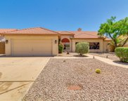 13205 S 38th Place, Phoenix image