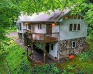 742 Hall Creek Rd, Hiawassee image