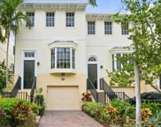 467 Juno Dunes Way, Juno Beach image