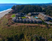 75 Seascape Resort Dr, Aptos image