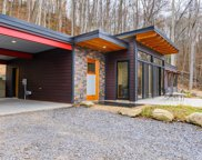 28 Indian  Trail, Asheville image