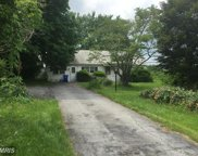 24310 KINGS VALLEY ROAD, Damascus image