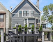 1144 West Newport Avenue Unit A, Chicago image