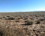 Vacant Land-Tierra Grande Subd, Belen image