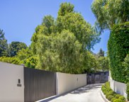 1196  Cabrillo Dr, Beverly Hills image