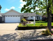 2196 Willester Ave, San Jose image