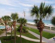 2606 Scenic Gulf Drive Unit #UNIT 2305, Miramar Beach image