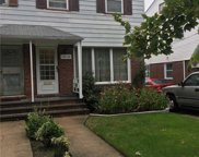 173-03 65 Ave, Fresh Meadows image