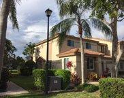6769 Via Regina, Boca Raton image