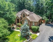3476 FOX WOODS, West Bloomfield Twp image