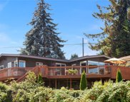 8516 S 112th St, Seattle image