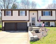 1167 Mike Reed Dr, South Park image