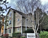 13000 Admiralty Wy Unit L105, Everett image