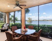 12095 Via Siena Ct Unit 101, Bonita Springs image