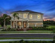 15011 Tea Tree Drive, Winter Garden image