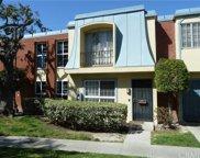 1800   W Gramercy Avenue   5 Unit 5, Anaheim image