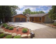 27755 Blue Lake Drive NW, Zimmerman image