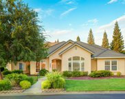 2051 Kilpatrick Way, Granite Bay image