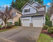 17111 3rd Place W, Bothell image