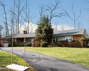 3704 PLEASANT RIDGE ROAD, Annandale image