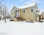 111 Ainsley Drive, West Chicago image