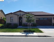 1655 Pinot Pl, Brentwood image
