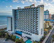 2001 S Ocean Blvd. Unit 1404, Myrtle Beach image