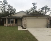 156 Millet Cir, Cantonment image