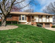 405 Nw Palmer Drive, Blue Springs image