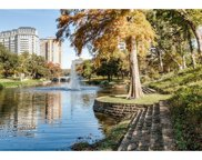 3225 Turtle Creek Boulevard Unit 720, Dallas image