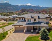 3182 Spirit Wind Heights, Colorado Springs image