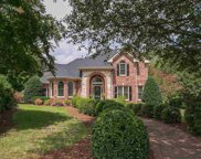 106 W Cleveland Bay Court, Greenville image