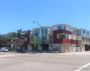 687 Coast Highway 101 Unit #204, Encinitas image