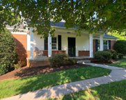 216 Medford Rd, Knoxville image