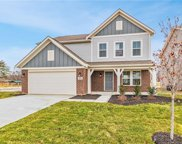 5051 Arling  Court, Indianapolis image