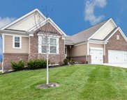 633 Savannah View, Chesterfield image